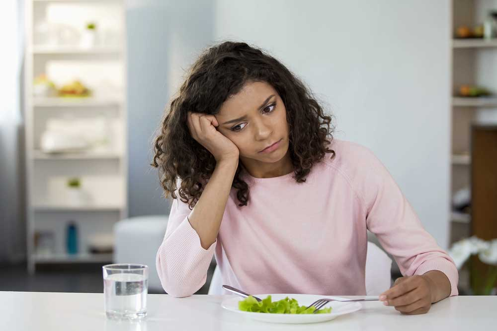 overcoming-food-issues-with-therapy