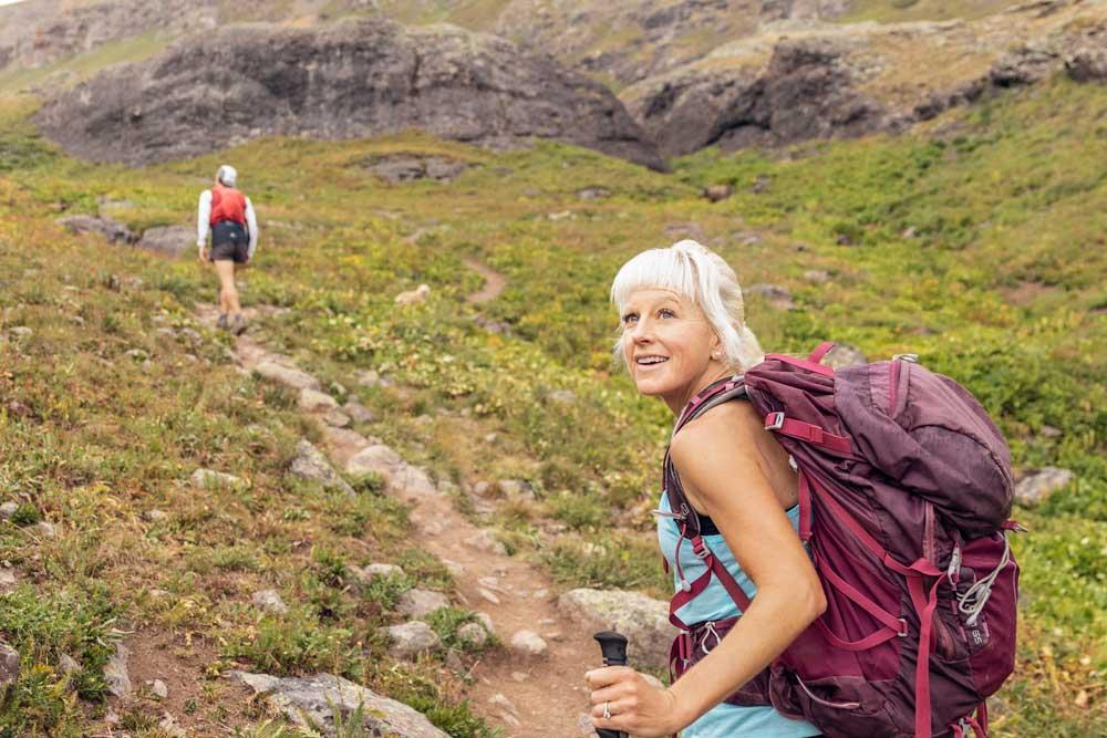 marisa-asplund-backpacking-trip